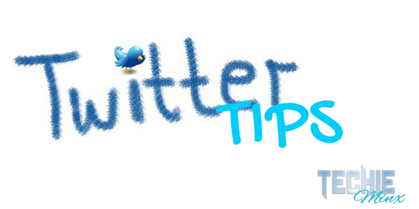 How to change your Twitter Header Photo 2016