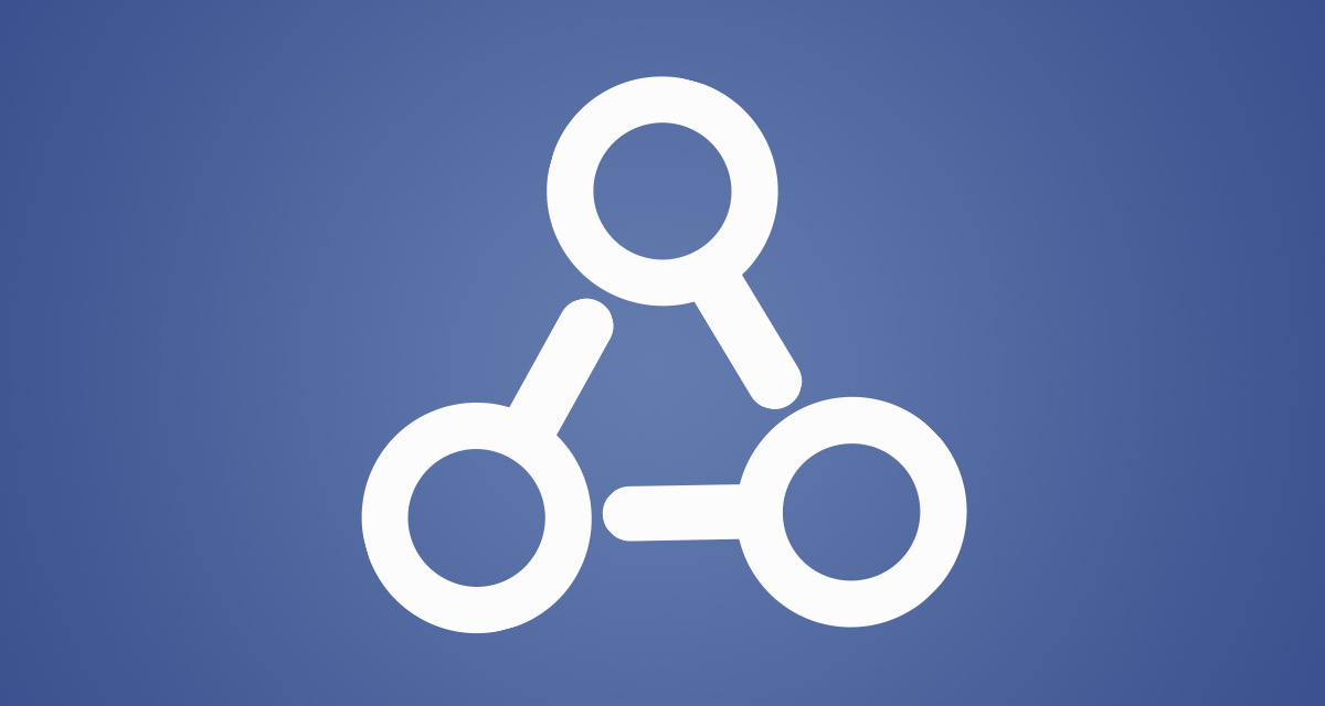 Warning New Facebook Graph Search Hoax
