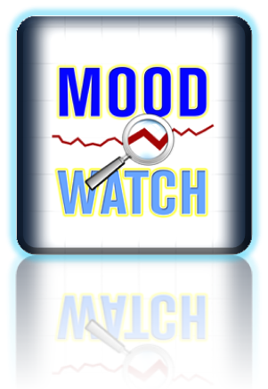 moodwatch