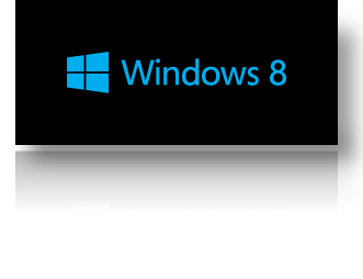 windows8logo-techieminx