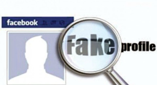 Fake Accounts on Social Networking Sites