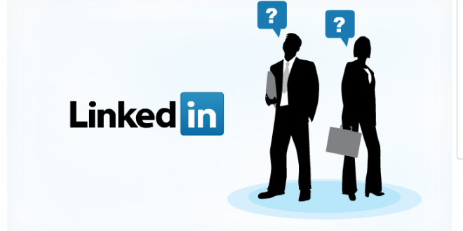 How to remove a contact from LinkedIn