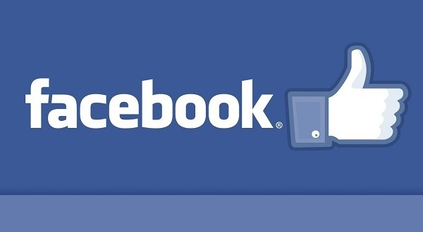 How to change Facebook Profile to a Page