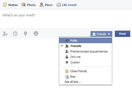 facebook graph safety