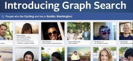 Graph Search – Facebook Safety Tips
