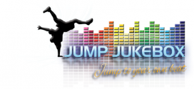 Hangout, share, showcase talents, network, all in one place   | #jumpjbx