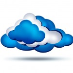 cloud storage and advanced file sharing