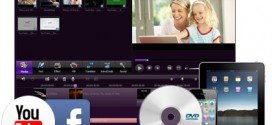 The Easy To Use Wondershare Video Editor