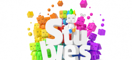 iOS game – The Amazing World of Stubies