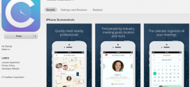The Powerful Business Networking App City Hour