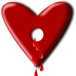 heartbleed do i need to change my passwords