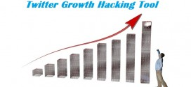 Twitter Growth Hacking Tool