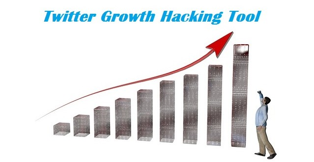 Twitter Growth Hacking ToolTechieMinx