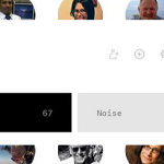 Oh no not another post about ELLO the new social network – My thoughts
