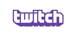 What is #Twitch TV
