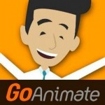 Professional Animated Videos with GoAnimate