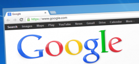 5 tips you'll wish you knew for Google Chrome