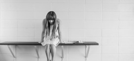The Difference Between a Cyber Stalker and a Cyber Bully