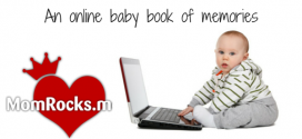 An Online Book Of Memories About Your Childs Development – Momrocks.me