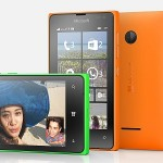 How to Hard Reset the Microsoft Lumia 435
