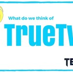 Are you a Twit for using TrueTwit