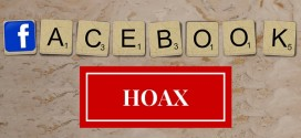 Facebook Hoax – Mark Zuckerberg IS NOT giving you money.